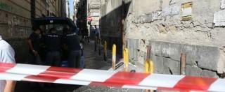 Napoli a mano armata: accoltellamenti, sparatorie e tre omicidi in pochi giorni. Ora lo Stato risponde e invia i rinforzi