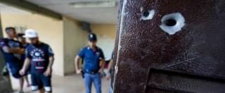 """Napoli, 17enne ucciso era l'obiettivo dei killer. Alfano: """"Subito invio di rinforzi"""""""
