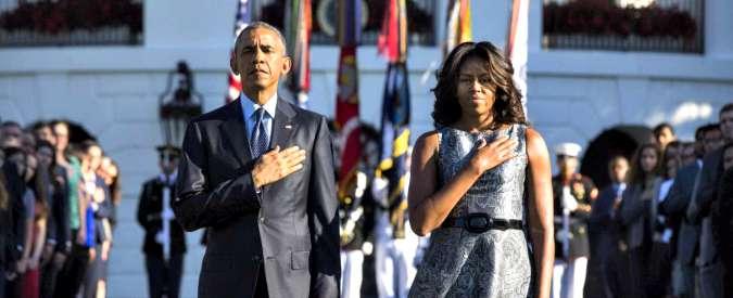 """11 settembre, il Congresso boccia il veto di Obama sui risarcimenti all'Arabia Saudita. Casa Bianca: """"Imbarazzante"""""""