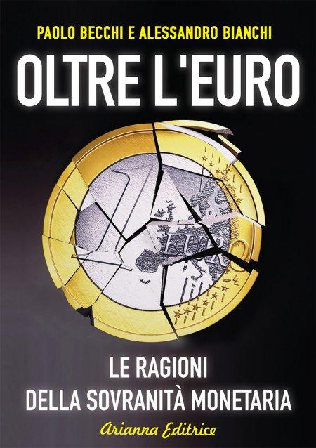 oltre-l-euro grande