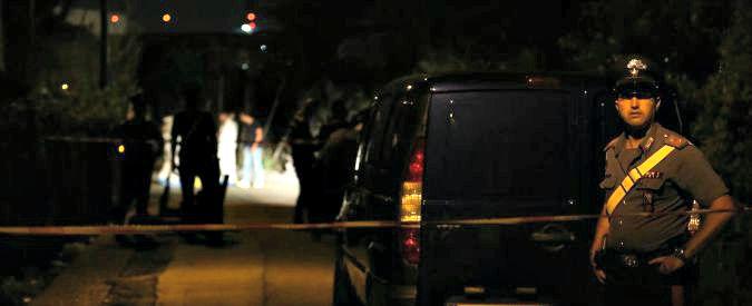 Napoli, 26enne ucciso a colpi di pistola: freddato dai sicari mentre era in moto