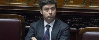 Penale, al via discussione ddl a Montecitorio: c'è anche bavaglio sulle intercettazioni