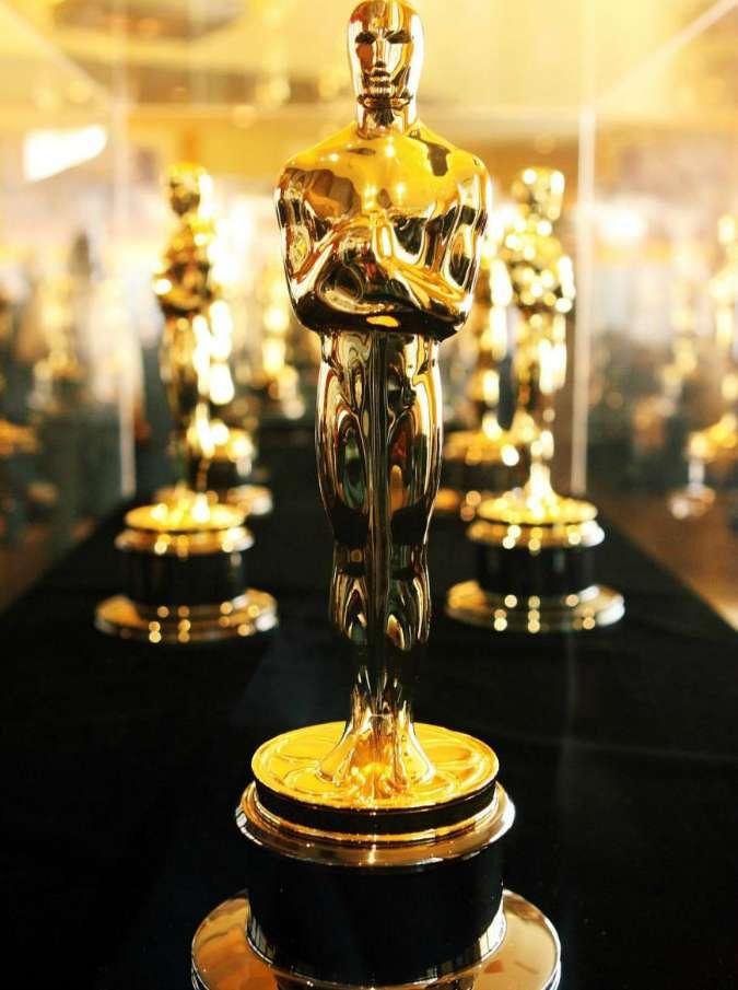 Oscar 2017, ecco la griglia dei film e degli attori già favoriti per Variety: in lista anche Fuocoammare di Gianfranco Rosi