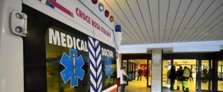 Sanità, dal Veneto alla Sicilia liste d'attesa infinite negli ospedali. E il monitoraggio del ministero è fermo al 2010