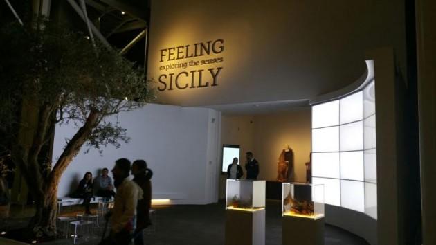 padiglione sicilia expo
