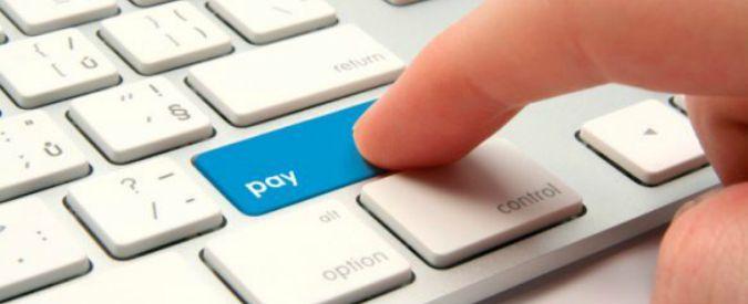 Pagamenti elettronici,  Comuni in ritardo slitta obbligo per pubbliche amministrazioni