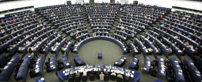 Europarlamento, italiani all'undicesimo posto per presenze: meglio di Francia e Germania, peggio di Austria e Malta