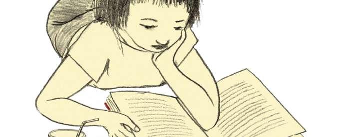 Passa la Parola 2015, a Modena il festival della letteratura per l'infanzia: in concorso i vocaboli dimenticati