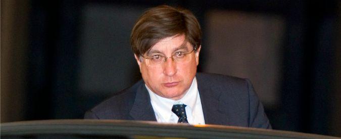 Generali, archiviate tutte le accuse contro l'ex amministratore delegato Perissinotto