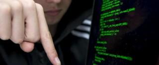 Software spia, Hacking Team porta il Mise al Consiglio di Stato: scontro sulla revoca dell'autorizzazione all'export