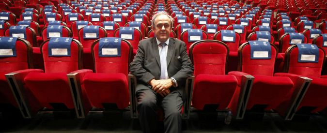 Michel Platini, dai successi con la Juve allo scandalo Blatter: le due vite di Le Roi