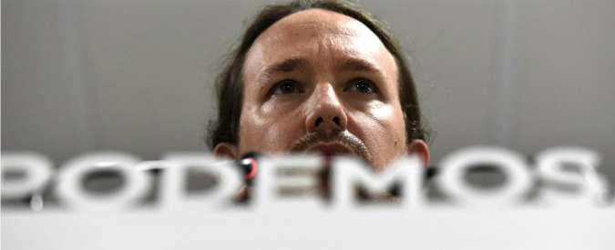 Elezioni Catalogna, Podemos sconfitto: l'indipendentismo 'indeciso' tra gli errori di Iglesias