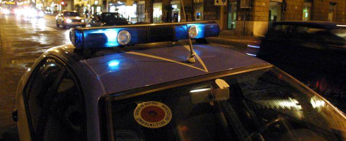 Milano, maxi-blitz antidroga: 37 arresti per traffico di cocaina e hashish