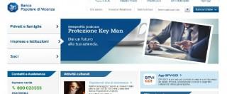 Banca Popolare di Vicenza, il presidente indagato Zonin non fa passi indietro