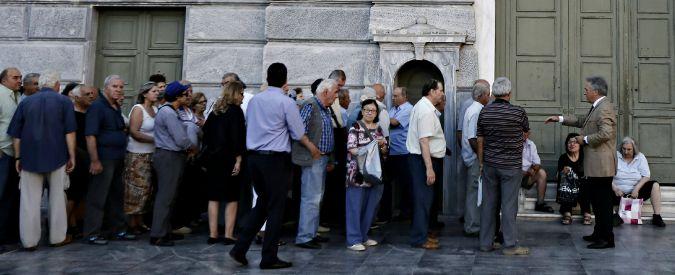 """Povertà, """"dal 2008 +21% di italiani bisognosi a Milano"""". Ronda Carità cerca volontari virtuali: bastano 2 euro"""