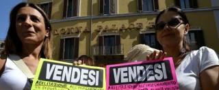 """Assunzioni precari scuola, """"da Ancona a Trapani. Era la mia 91esima scelta"""""""