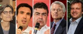Elezioni Milano 2016, il Pd prova a salvare le primarie (nonostante Renzi e Sala): ballottaggio e divieto agli ex centrodestra