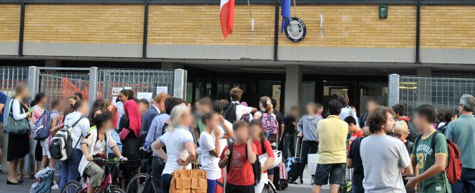 Scuola, il primo anno della riforma di Renzi inizia a metà. Presidi, sostegno, organico: ecco tutte le incognite