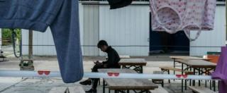 """Migranti, il racconto del sindaco di Udine Honsell: """"Case, canoniche e alberghi non bastano più. In attesa delle caserme li lascio per strada, sperando che non piova"""""""