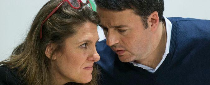 """Coni Lombardia e quei 3mila euro alla senatrice del Pd. Che dice: """"Non so nulla e non ho mai svolto quella attività"""""""