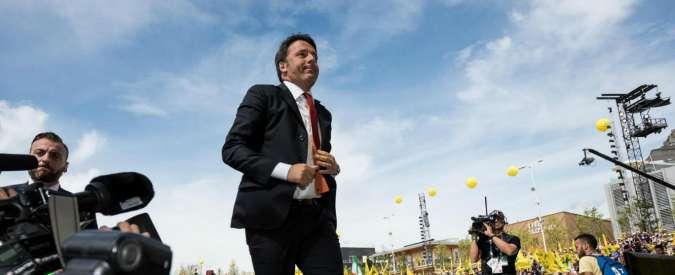 """Riforma Senato, la minoranza Pd lascia il tavolo della trattativa: """"Binario morto"""". Renzi vuole testo subito in Aula"""