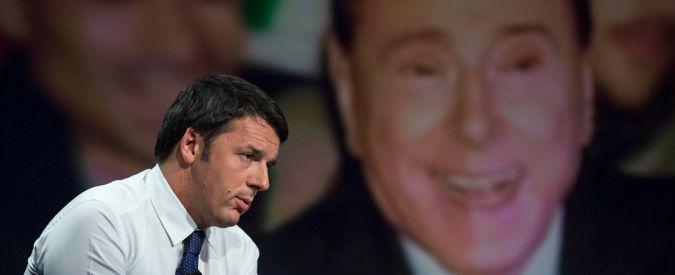 """Pd e Forza Italia insieme alle elezioni? In Lomellina e Oltrepò Pavese prove di alleanza """"per il bene del territorio"""""""