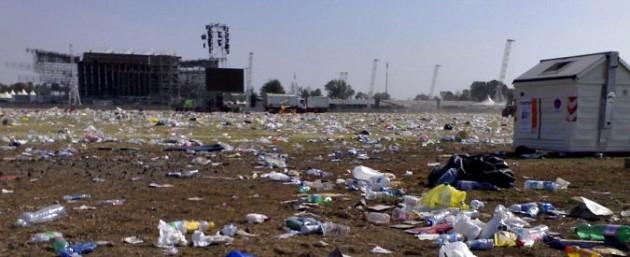 rifiuti reggio 2 675