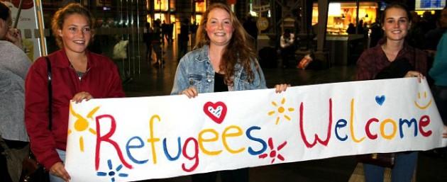 rifugiati benvenuti 675