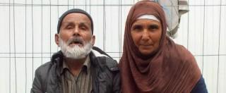 Migranti, a 110 anni scappa da Kabul Arriva in Germania dopo fuga di 8 mesi