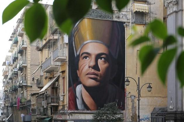 Napoli, il miracolo della liquefazione del sangue di San Gennaro