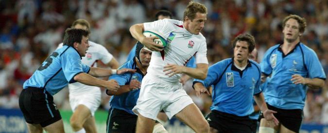 Mondiali rugby: Uruguay, l'unica nazionale completamente amatoriale dove i giocatori scendono in campo gratis