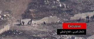 """Siria, Mosca invia soldati a Latakia: """"Aiutiamo Damasco a combattere Isis. Vogliamo evitare una nuova Libia"""""""
