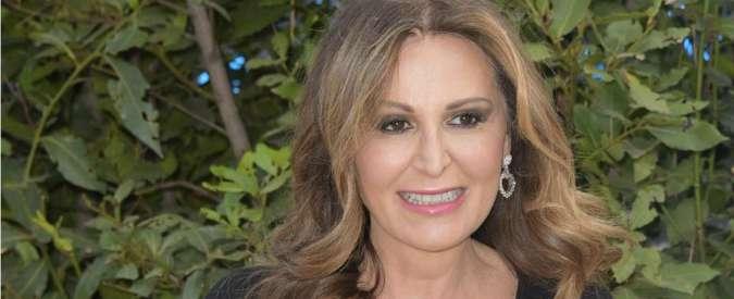 """Daniela Santanchè, così la """"pitonessa"""" stritola i suoi giornalisti: cassa integrazione a Novella2000 e Visto"""