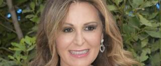 """Daniela Santanchè licenzia tutti a Visto e Novella 2000. Il cdr: """"Assoluta incapacità di svolgere il lavoro di editore"""""""