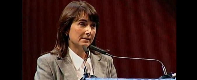 """Sesto Fiorentino, Pd espelle 8 consiglieri: """"Sfiducia a sindaco fu danno d'immagine"""""""