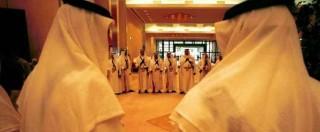 """Arabia Saudita, record di esecuzioni ma è a """"capo"""" del Consiglio diritti umani Onu. Ecco perché"""