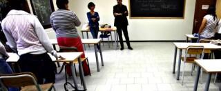 """Buona scuola, ecco il piano digitale: """"Banda larga in ogni classe ai laboratori mobili"""". Il Miur: """"Non è libro dei sogni"""""""