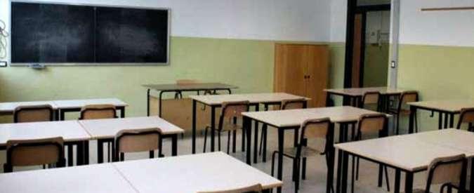 """Bimbo autistico non va più in classe dopo morso a prof: """"La scuola non è preparata a casi così gravi"""""""