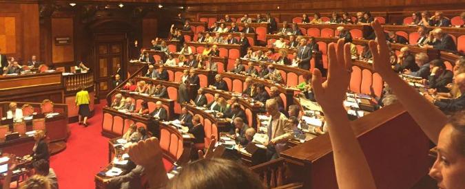 Italicum, la battaglia per cambiarlo: Pd, Fi, Ncd. Ecco quelli che vogliono modificare la legge elettorale