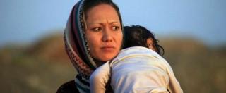 Migranti, Paesi del Golfo sotto accusa: 'Sono ricchi, loro dovere accogliere siriani'
