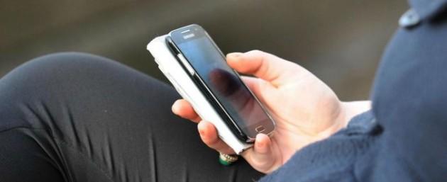 smartphone675