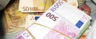 Rating, così la bocciatura dell'Italia sta già frenando le aziende più vicine allo Stato