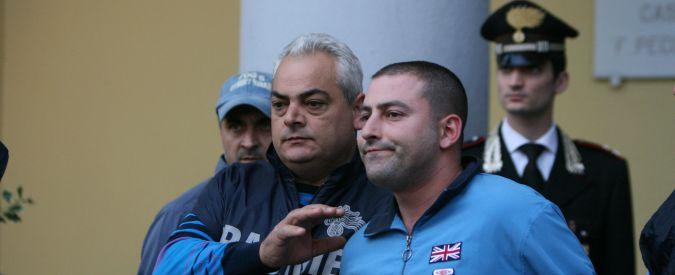 Camorra, killer pentito del clan dei Casalesi chiede il diritto all'oblìo