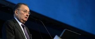 """Lavoro, Confindustria: """"Entro fine 2016 quasi 500mila posti in più. Pil a +1%"""""""
