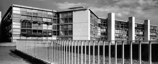 Amianto, processo per le morti all'Olivetti: primo rinvio a giudizio
