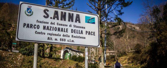 Sant'Anna di Stazzema, Merkel dice sì: la Germania finanzierà l'Ostello della Pace