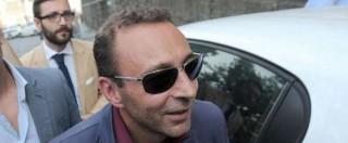 """Ius soli, Stefano Esposito si autoassolve: """"Ho fatto i conti, poi sono andato a prendere l'aereo per stare con i miei figli"""""""