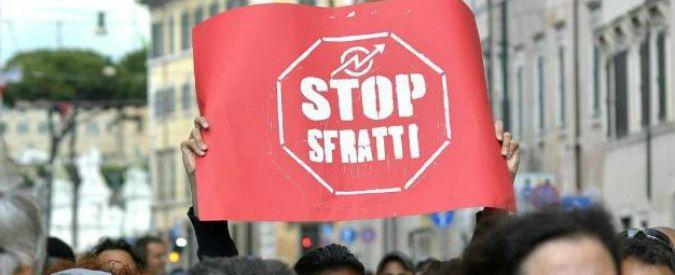 Aiuti di Stato, per l'edilizia sociale l'Italia ha stanziato 600 milioni in un biennio