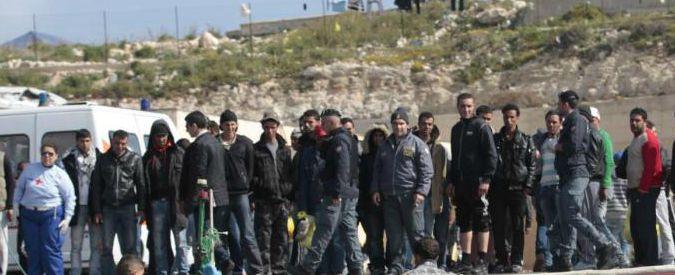 Immigrati: Lega Nord all'attacco del Pd sull'impiego dei fondi destinati al sistema di accoglienza