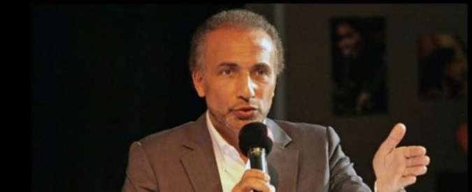 """Siria, Tariq Ramadan: """"Niente pace perché non conviene a superpotenze"""""""